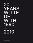20+ Years of Witte De With