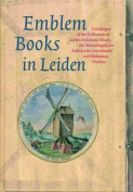 Emblem Books in Leiden