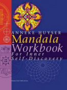Mandala Workbook for Inner Self-discovery