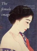 The Female Image