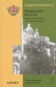 Hungarian Revival