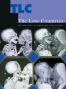 TLC: The Low Countries 16