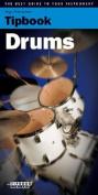 Tipbook - Drums (Tipbook)