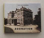 Filip Van Dingenen: Zoonation [DUT]