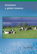 Grassland - A Global Resource