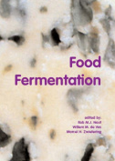 Food Fermentation