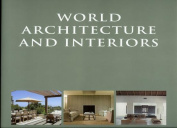 World Architecture and Interiors