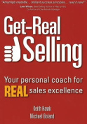 Get-Real Selling