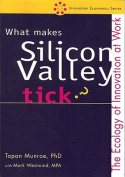 What Makes Silicon Valley Tick