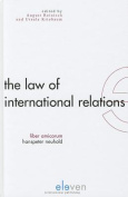 The Law of International Relations