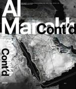 Al Manakh 2: Export Gulf