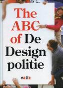 The ABC of Design Politie