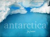 Antarctica: Jan Vermeer