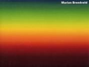 Marian Breedveld: Monograph