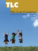 TLC: The Low Countries 17