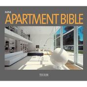 Mini Apartment Bible