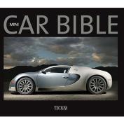 Mini Car Bible