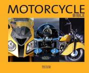 Mini Motorcycle Bible