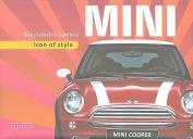 Mini: Icon of Style