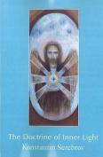 The Doctrine of Inner Light