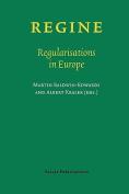 REGINE - Regularisations in Europe