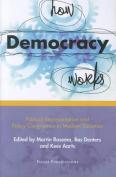 How Democracy Works