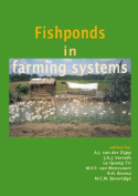 Fishponds in Farming Systems