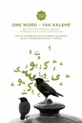 One Word - Yak Kaleme