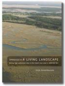 Appendices to a Living Landscape