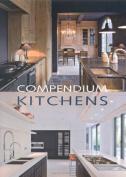 Compendium: Kitchens