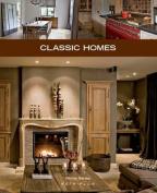 Classic Homes (Home Series)