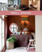 Small Spaces (Home Series)
