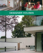 Designer Houses (Home Series)