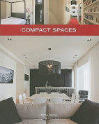 Compact Spaces (Home Series)
