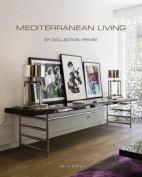Mediterranean & Mountain Living