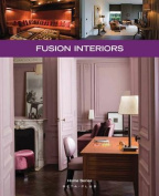 Fusion Interiors (Home Series)