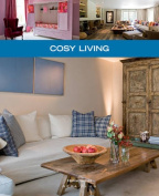 Cosy Living (Home Series)