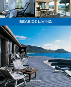 Seaside Living (Home Series)