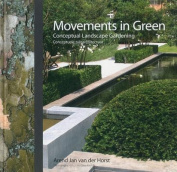 Movements in Green