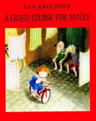 A Crash Course for Molly