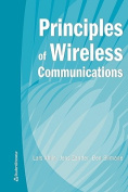 Principles of Wireless Communications