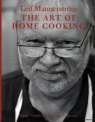 The Art of Home Cooking