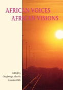 African Voices, African Visions