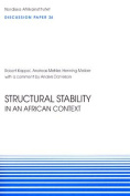 Structural Stability in an African Context