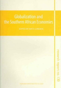 Globalization and the Southern African Economies