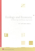 Ecology and Economy in Stone Age and Bronze Age Scania