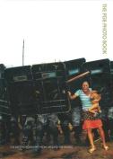 The PGB Photo Book