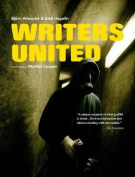 Writers United