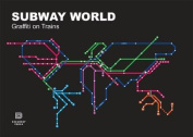 Subway World