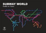 Subway World